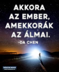 Asd, Hungary, Quotations, Lettering, Sport, Quotes, Books, Movie Posters, Inspiration