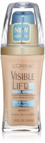LOreal-Paris-Visible-Lift-Serum-Absolute-Advanced-Age-Reversing-Makeup-Classic