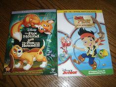 Free from Disney Movie Rewards ~ The Crazy Stepford Wives
