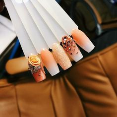 67 Ideas Simple Pedicure Ideas Toenails For 2019 Prom Nails, Bling Nails, Fun Nails, Matte Nails, Acrylic Nails, Dark Color Nails, Pedicure Nail Art, Pedicure Ideas, Nail Candy