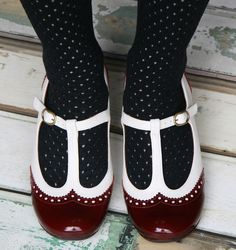 BEGME PEPPER :: SHOES :: CHIE MIHARA SHOP ONLINE