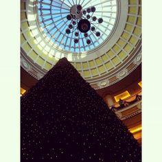 Christmas in Love ♥ #ridieassaporintrasferta #ridieassapori #igersroma