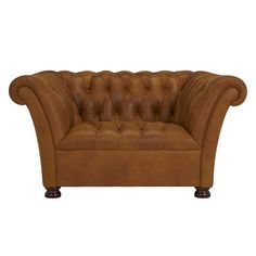 Shop for Sofa & Armchair Offers from our Clearance range at John Lewis & Partners. Chesterfield Chair, Armchair, 2 Seater Sofa, Leather Sofa, John Lewis, Snug, Living Room Decor, Accent Chairs, House Plans