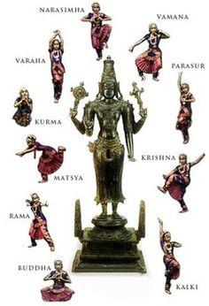 ten avatars of vishnu. Janmashtami is a joyful hindu festival to celebrate the birth of Lord Krishna. Kathak Dance, Folk Dance, Dance Art, Lord Vishnu Wallpapers, Lord Krishna, Shiva, Indian Classical Dance, Dance Poses, Hindu Art
