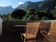 Outdoor Galaxy | APT Supermjau, Bovec Outdoor, Outdoors, Outdoor Living, Garden