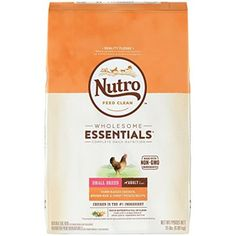 Nutro WHOLESOME ESSENTIALS Small Breed Adult Farm-Raised Chicken, Brown Rice & Sweet Potato Recipe 15 Pounds sitting dog|dog grooming|dog pet care|dog minding services|petwatch|dog breeds|dog bite|dog days|dog information|puppy dog|info dog|dog illnesses|Dog health|puppy dog|dog toys for big dogs|dog toys for big dogs|dog toys walmart|dog toys aggressive chewers|dog toys and accessories|outdoor dog toys|dog chew toys| best dog toys