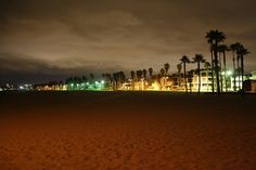 Another picture of Venice Beach! - Puente Hills Toyota & Scion