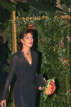 Carnet bleu à Monaco, Maximilian Rainier Casiraghi est né - Madame Figaro Andrea Casiraghi, Grace Kelly, Monaco Princess, Beatiful People, Monaco Royal Family, Princess Stephanie, Glamour, Perfect Woman, Royal Fashion
