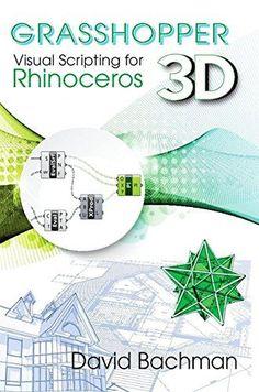 110 Ideas De Diseño 3d Diseño 3d Disenos De Unas Blender 3d