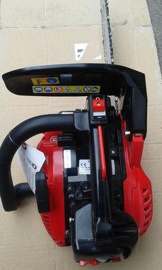 Motoferastrau Maruyama MCV 3100 TS. Leaf Blower, Outdoor Power Equipment, Home Appliances, House Appliances, Appliances, Garden Tools
