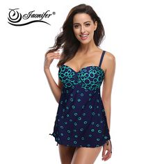 Find More Two-Piece Suits Information about JAONIFER Women Plus Size Swimwear Swimsuit Push Up Swimsuit Print Floral Swimwear Big Cup Beachwear Backless Bathing Suit,High Quality suit up,China suit suit Suppliers, Cheap suit floral from JAONIFER Official Store on Aliexpress.com