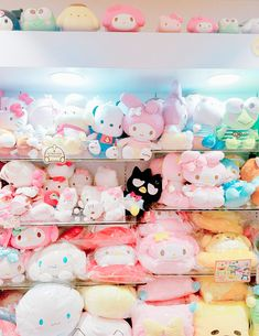 February 22 2019 at Hello Kitty Items, Sanrio Hello Kitty, Little Twin Stars, Sanrio Danshi, Kawaii Bedroom, Cute Stuffed Animals, Cute Plush, Sanrio Characters, Animal Design