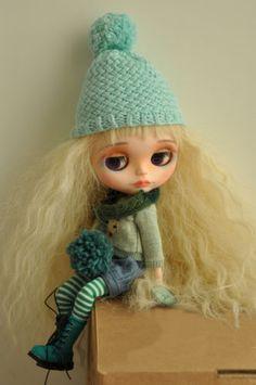 ooak-custom-blythe-doll