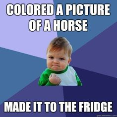 Random Funny Pictures – 85 Pics