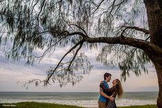 Fernando e Fernanda - destination pre-wedding @ Floripa #casamento #ensaio #fernanda #fernando #florianopolis #floripa #maluhy #nando #oikawa #precasamento #prewedding #casamentoflorianopolis #casal #couple #engagement #wedding #portrait #beach