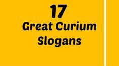 Lead Slogans | Element Slogans | Pinterest