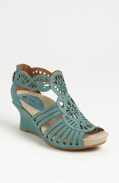 Earthies® 'Caradonna' Sandal available at #Nordstrom