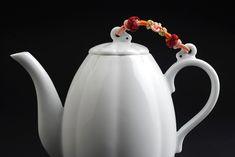 CERAMIC ART / PHOTO BY GRAFUN : 네이버 블로그 Ceramic Art, Photo Art, Tea Pots, Ceramics, Tableware, Ceramica, Pottery, Dinnerware, Tablewares