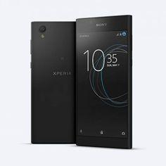 Sony Luncurkan New Entry Level Xperia L1 https://malangtoday.net/wp-content/uploads/2017/03/sony2.jpg MALANGTODAY.NET – Belum lama ini Sony dikabarkan tengah akan meluncurkan salah satu type terbaru dari varian produk smartphone nya. Sony bakal mengumumkan ponsel pintar entry level Xperia terbaru, L1. L1 didukung RAM 2GB dan kapasitas penyimpanan 16GB yang dapat diperluas dengan microSD yang... https://malangtoday.net/inspirasi/tekno/sony-luncurkan-new-entry-level-xperia-l1