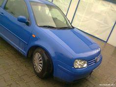 VW Golf 4 MASINI BUNE
