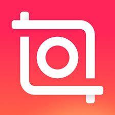 Berikut 5 Aplikasi Editor Video Andriod Terbaik Malesinfo Aplikasi Lagu Emoji