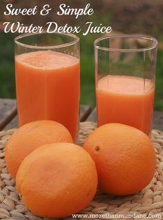 winter-detox-juice.jpg 700×942 pixels