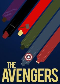 Google Image Result for http://www.liveforfilms.com/wp-content/uploads/2012/04/avengers-renduh-poster-424x600.jpg