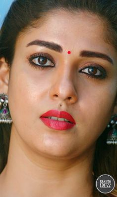 South Indian Actress SOUTH INDIAN ACTRESS | IN.PINTEREST.COM WALLPAPER EDUCRATSWEB