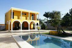 Reserva tus vacaciones por el sureste mexicano. Pide la mejor oferta en www.facebook.com/aldeamayatouroperador #AldeaMaya #Yucatan #Mexico