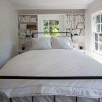 decoracao-quartos-pequenos-ideias (4)