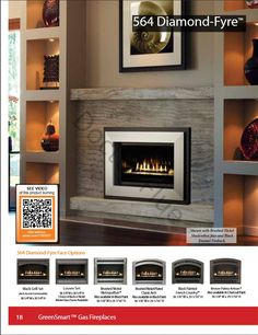 30 best pellet stoves images pellet stove wood burning stoves rh pinterest com
