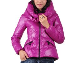 Online shopping moncler mengs women jackets rose in general is known for being convenient