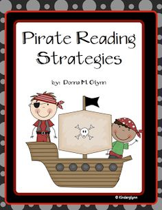 Aarrgh!  Awesome Pirate Products!