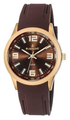 RELOJES RADIANT Para dar la bienvenida al #otoño os proponemos este #Radiant de mujer de color marrón que compaginará a la perfección con tus prendas de esta nueva temporada. Si buscas un reloj con estilo y a buen precio, Radiant es una gran elección: http://www.todo-relojes.com/detalle.asp?codigo=27293 #relojesbaratos