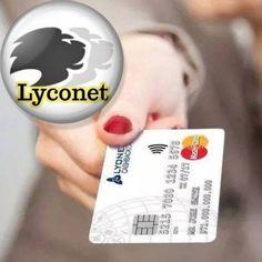 Nakupuj, plať novou platobnou kartou a získavaj peniaze z každého nákupu.