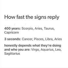 Gemini isn't on there...  But that's very true for me! I'll either take forever to reply, or I'll reply in 3 seconds.