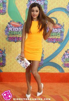 203 Meilleures Images Du Tableau Ariana Grande Celebrities