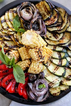 Memorial Day is fast approaching and if you've been dreaming about summer barbecues and long days in the sun, you
