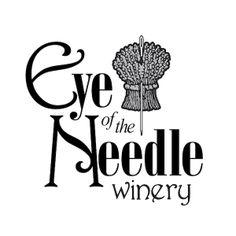 Eye Of The Needle - Woodinville, Wa