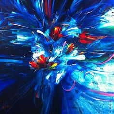 Artist, Painting, Inspiration, Biblical Inspiration, Painting Art, Paintings, Draw, Inspirational, Artists