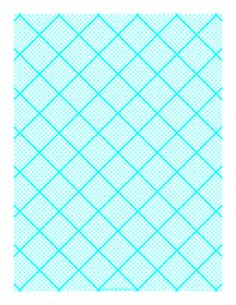 Diamond Grid Knitting Pattern : Printables on Pinterest Digi Stamps, Coloring Pages and Graph Paper