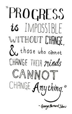 POWERFUL selection of the best People change quotes are insightful statements which give you both deep understanding and motivation you need. Motivational Quotes For Love, Inspirational Quotes About Change, Great Quotes, Quotes To Live By, Inspiring Quotes, Change Is Good Quotes, Quotes About Accepting Change, Positive Quotes About Change, Quotes About Working Out