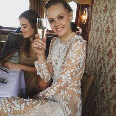 Frida Gustavsson boda (13)