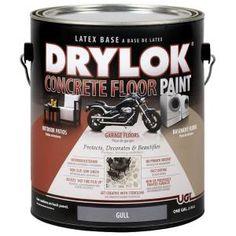 Painted Floors On Pinterest Painted Rug Painted Floor
