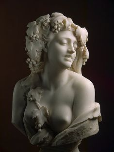 White Marble Woman Bust Statue , Find Complete Details about White Marble Woman Bust Statue,Bust Statue,Naked Woman Statue,White Marble Girl Statues from Statues Supplier or Manufacturer-Quyang Tengyue Carving Craftsmanship Factory Drawing Mermaid, Statue Ange, Carpeaux, Art Sculpture, Clay Sculptures, Art History, Sculpting, Cool Art, Fine Art