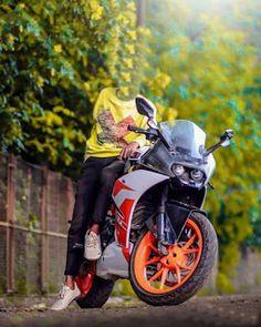 background photographer boy on instagram Blur Image Background, Background Wallpaper For Photoshop, Photo Background Editor, Photography Studio Background, Photo Background Images Hd, Studio Background Images, Boy Photography Poses, Image Hd, Jeep Photos