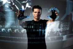 Chicago police are using big data to predict gun violence, Minority Report style