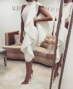 Jak planujecie ubrać sie na poprawiny? Jakie sklepy z sukienkami polecacie?! #slubnaglowie #bomiloscjestwielka #sukniadoslubu #sukienkanapoprawiny #poprawiny dress by @donneepardieu �� #whitedress #bridaldress #rehearsal #dress #ekegantdress #bride #pannamloda #wedding #slub #instaslub #instaweddings #instalike #instabride http://gelinshop.com/ipost/1515811361430937008/?code=BUJPmbwl52w