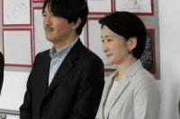 Cisársky pár na Spiši: Pozrite si momentky z návštevy japonských monarchov - Spišská24.sk
