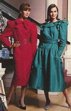 Die 106 besten bilder von 80s 90s - 80er damenmode ...